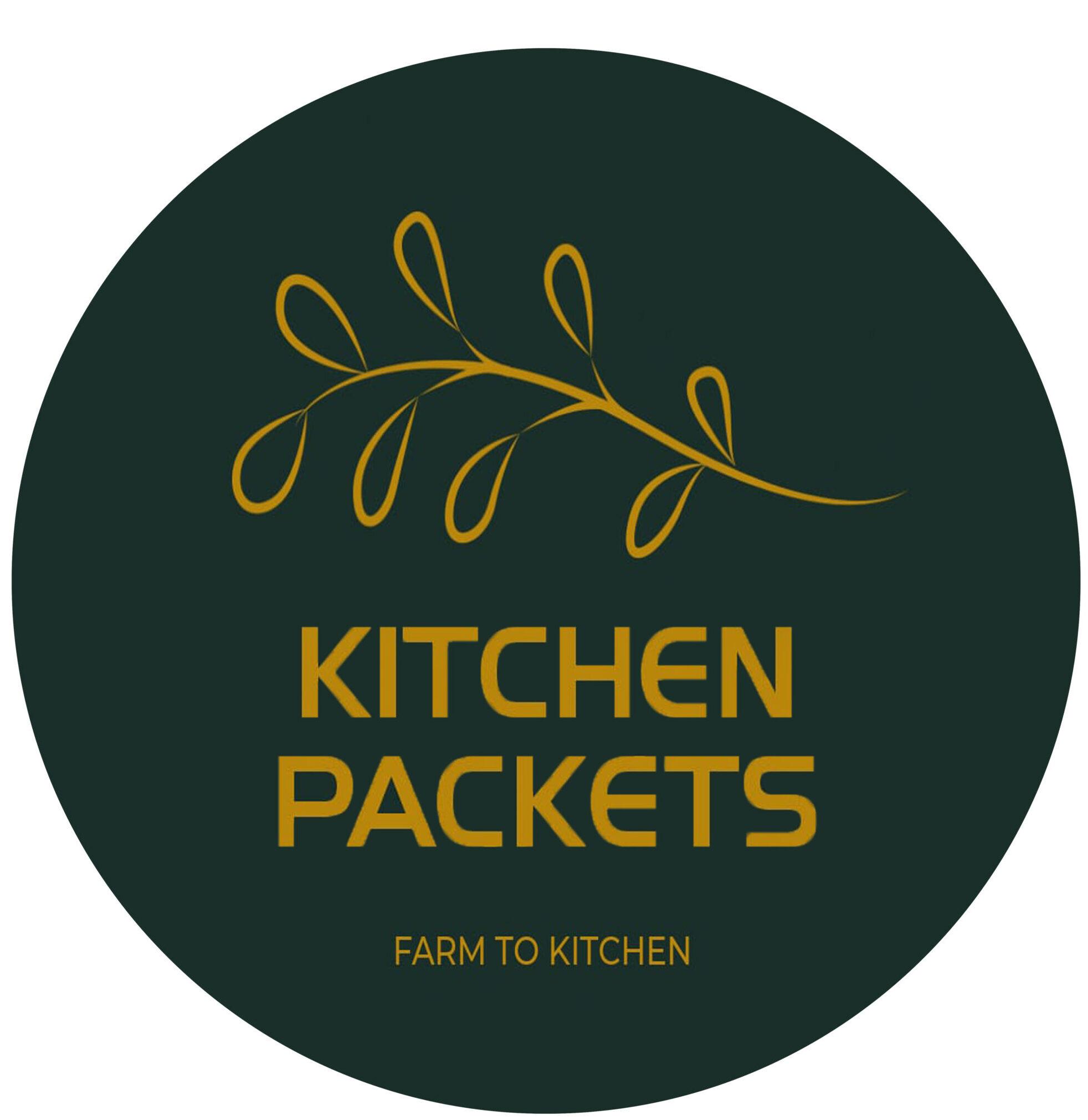 KitchenPackets